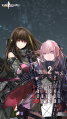 M4A1とST AR-15-4.png